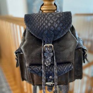 ISO - Would love to find this backpack
